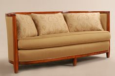 couches | Traditional Couches Handmade