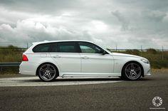 E91 Picture Thread - Page 25 - BMW 3-Series (E90 E92) Forum