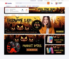 Buy Store Design Templates, Traffic Acquisition, Others from Big Bolt Design Studio & much more at Big Bolt Themes. It Works, Nailed It