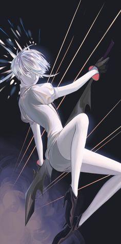 Antarcticite-land of the Lustrous Manga Anime, Manga Art, Anime Art, Character Art, Character Design, Character Concept, Akaashi Keiji, Animes Wallpapers, Magical Girl