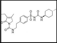 Global Glimepiride Sales Market 2016 Industry Trend and Forecast 2021 @ http://www.orbisresearch.com/reports/index/global-glimepiride-sales-market-2016-industry-trend-and-forecast-2021