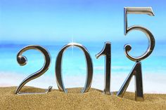 New year 2015 is just coming closer by passing of December days and there is just few days to go for the welcome of brighter and colorful new year 2015.  Enjoy !! Have A Blast !!!