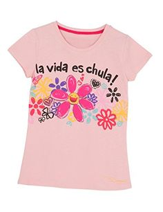 http://minis.merkat.site/producto/desigual-oshawa-camiseta-ninos-rosa-nube-rosa-3121-12-anos/Desigual OSHAWA-Camiseta Niños    Rosa (NUBE ROSA 3121) 12 años