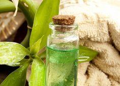 Descubre los 10 mejores aceites esenciales: ¡Imprescindibles!