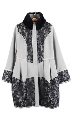 New arrival fall and winter clothes 110266