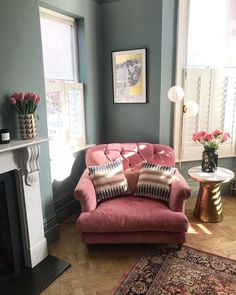 for living room living room piece living room set living room room curtains room lighting ideas room pictures for wall to decorate small living room Living Room Sets, Living Room Designs, Living Room Decor, Living Spaces, Bedroom Decor, Small Living, Oval Room Blue, New Room, House Rooms