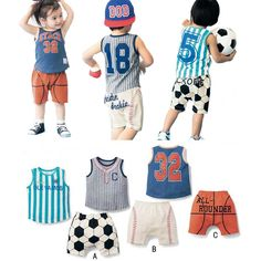 Find More Clothing Sets Information about High Quality Summer Kids Boy Clothes Set Lovely Digital Printing T shirt+Football Shorts 2pcs Set Brand Baby Casual Set For Boy,High Quality shirt mickey,China shirt flannel Suppliers, Cheap footbal shirt from bingo bluesky's store on Aliexpress.com