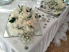 I&I Wedding