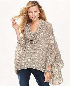 6262727189c54 INC International Concepts Sweater