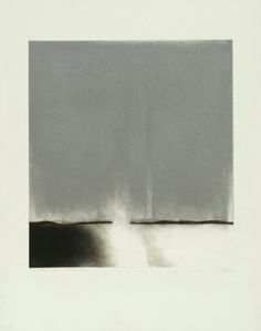 Norman Ackroyd....intaglio..........love his skill and touch with aquatint