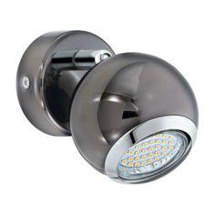 LED SPOT BIMEDA 31005 - EGLO