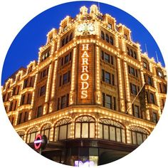 Day Lewis strike agreement to manage Harrods pharmacy Feeling Under The Weather, Day Lewis, How To Make Tea, Pharmacy, Harrods, Tea Time, Tea Pots, London, Books