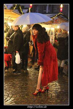 Neue Galerie online! Model Lora Dee Grace - Bergisch Gladbach  !  http://vcfoto.de/mod/bilder/index.php?site=bilder&id=415  Mal reinschauen und Kommentare da lassen!