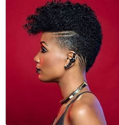 haircut designs for 23 most badass hairstyles for for so 1695