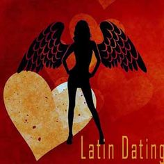 edgarton latin dating site Largest latin dating site with over 3 million members access to messages, advanced matching, and instant messaging features review your matches for free.