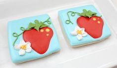 Zeta Cookies!