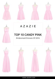 Azazie is the online destination for special occasion dresses. Our online boutique connects bridesmaids and brides with over 400 on-trend styles, where each is available in 50 colors. Lemon Bridesmaid Dresses, Gold Bridesmaids, Wedding Colors, Wedding Ideas, Wedding Stuff, Wedding Flowers, Wedding Planning, Wedding Things, Wedding Photos