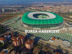 Bursa haberleri son dakika gelişmeleri için sayfamızı inceleyin. Bursa haber sayfamızdan Bursa'nın gündemi ve Bursa'daki son olayları takip edebilirsiniz