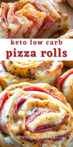 Healthy Low Carb Recipes, Ketogenic Recipes, Snack Recipes, Cooking Recipes, Low Carb Snack Ideas, Low Carb Dinner Ideas, 0 Carb Snacks, Best Low Carb Snacks, Carb Free Recipes