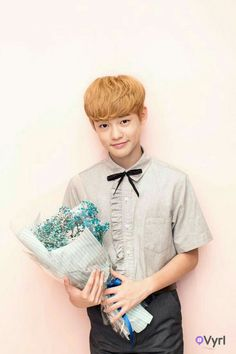 Chenle NCT