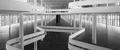 Poliservice apoia a 30ª Bienal de São Paulo (clique na imagem para mais informações)