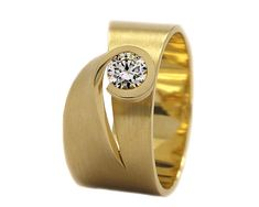Ame Gallery Wedding Rings