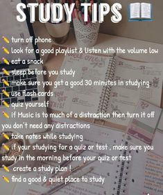 Education Discover Ideas For Organization Tips For School College Study Habits Middle School Hacks High School Hacks Life Hacks For School School Goals School Study Tips College Hacks College Study Tips Study Tips For Exams Studying For Exams Middle School Hacks, High School Hacks, Life Hacks For School, School Study Tips, College Hacks, College Study Tips, Study Tips For Exams, Back To School Tips, Studying For Exams