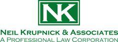 Personal Injury Lawyer Westlake Village