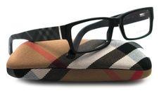 Find Deals For Women's Fashion Glasses Online Burberry Glasses, Burberry Men, New Glasses, Glasses Online, Red Sunglasses, Sunglasses Women, Mens Frames, Mens Fashion, Classy Fashion