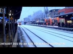 Videoleben   videoleben.de   Marcel Eller