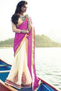 Buy designer sarees online shopping, sarees online, buy designer sarees online, silk sarees online