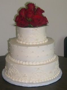 anniversary cakes anniversary-ideas