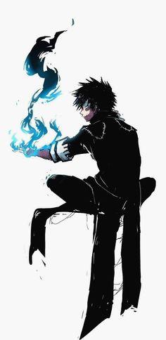 marvel villains Boku no Hero Academia My Hero Academia Episodes, My Hero Academia Memes, Hero Academia Characters, Anime Characters, Anime Figures, Me Me Me Anime, Anime Guys, Manga Anime, Anime Art