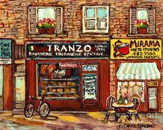boucherie-tranzo-and-mirama-chinese-food-montreal-storefront-paintings-city-scenes-carole-spandau-carole-spandau.jpg (900×717)
