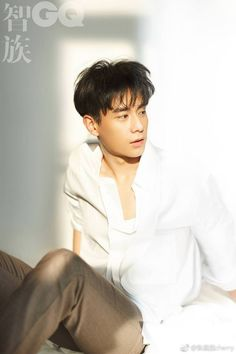 nababaliw ako sa lalaking to ghaddddddd ❤❤❤❤❤❤ Asian Actors, Korean Actors, A Love So Beautiful, Asian Love, Asian Guys, Chinese Boy, K Idol, Man Crush, Handsome Boys