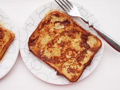 {spicy french toast} This Muslim Girl Bakes: May Food + Favourites! Muslim, Breakfast Recipes, French Toast, Spicy, Pizza, Baking, Food, Bakken, Essen
