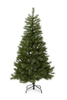 6FT Forest Pine Christmas Tree