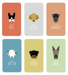 Man's Best Friend iPhone Case by AnneGreenDesign on Etsy, $25.00