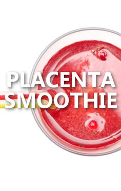 Dr Oz met with Kim Zolciak from the Bravo reality show Don't Be Tardy to find out why she ate a Placenta Smoothie to prevent postpartum depression. http://www.wellbuzz.com/dr-oz-womens-health-2/dr-oz-kim-zolciak-placenta-smoothie-postpartum-depression/