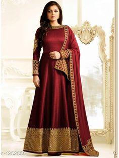 Bollywood Anarkali Suit Bollywood Anarkali Suits, Bollywood Replica Anarkali Suits manufacturers, suppliers & exporters in India. Anarkali Lehenga, Anarkali Suits, Bridal Lehenga, Designer Anarkali Dresses, Designer Dresses, Designer Sarees, Party Wear Dresses, Event Dresses, Saree Dress