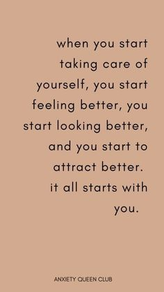 Motivacional Quotes, True Quotes, Words Quotes, Best Quotes, Sayings, Goal Quotes, Phone Quotes, Qoutes, Motivation Women Quotes