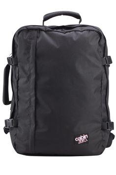 479a19a0217f 7 件のおすすめ画像(ボード「BACH」) | Backpack、Backpacker、Backpacks