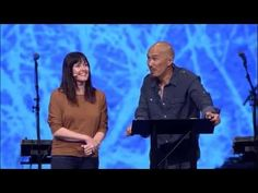 Crazylove.org - Sermon : Watermark Marriage Ministry Conference 2015