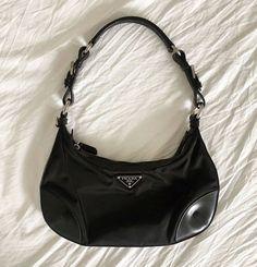 Prada Pattina Beige Saffiano Leather Crossbody Bag – The Fashion Mart Prada Handbags, Prada Bag, Purses And Handbags, Handbags Online, Fashion Week, Fashion Bags, Fashion Site, Fashion Spring, Fashion Fashion