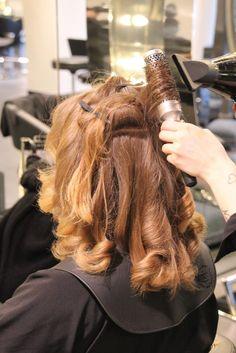 Coffure Zurich @ Shanty Beauty Design  http://www.shantybeauty.com/  #Coiffure  #Coiffeur #CoiffureZurich #CoiffeurZurich