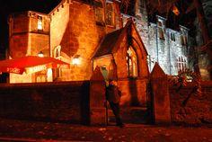 GLASGWEIAN nights Glasgow Uk, Night, Painting, Art, Art Background, Painting Art, Kunst, Paintings, Performing Arts