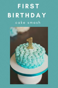 birthday cake smash and family photo sessions Family Photo Sessions, Family Photos, 2nd Pregnancy Announcements, 1st Birthday Cake Smash, Family Organizer, Make Money Fast, Working Moms, Mom Blogs, First Birthdays