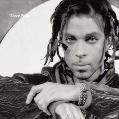 Prince: The Legend, The Mystery After the passing of one of the greatest musical icons ever, ABCNews takes a look back at his life, and the mystery sur. Mavis Staples, Sheila E, Madonna, Minnesota, Jazz, Hip Hop, Prince Purple Rain, Paisley Park, Dearly Beloved