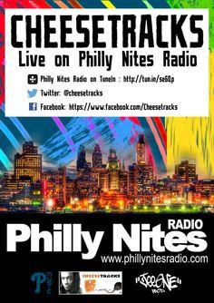 Basic Flyer by JeeOne Prod. pour Mr DJ Cheese. (Philadephia, USA & UK)