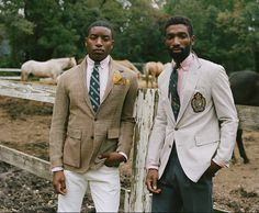 Summer Blazer, Preppy Mens Fashion, Gifts For Photographers, Square Photos, Simple Bags, Photo Checks, Seersucker, Gentleman, Polo Ralph Lauren